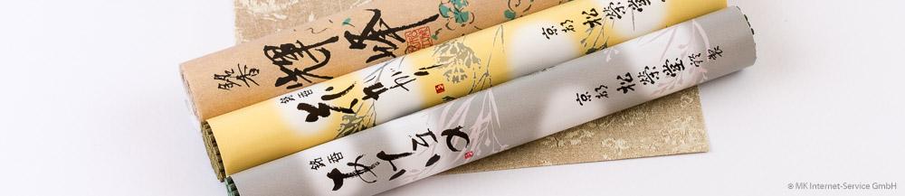 ks_japanische-raeucherstaebchen_shoyeido_78