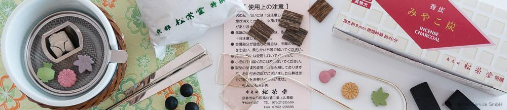 ks_japanisches-raeucherzubehoer-raeucherutensilien_63