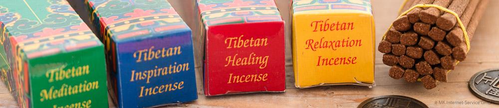 ks_tibetische-raeucherstaebchen_115