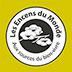 logo_Les_Encens_du_Monde