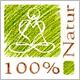 logo_berk_natur