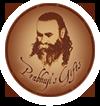 logo_prabhujis_gifts