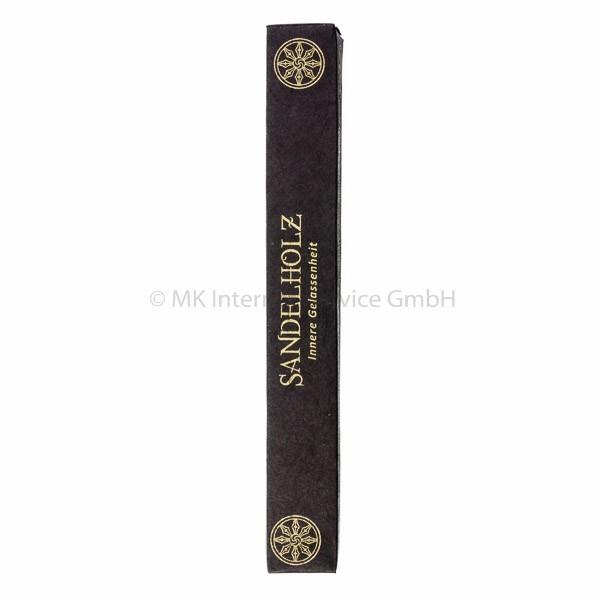Holy Smokes Räucherstäbchen Tibetan Line Sandelholz