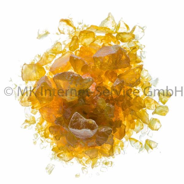 Kiefernharz (Colophonium)