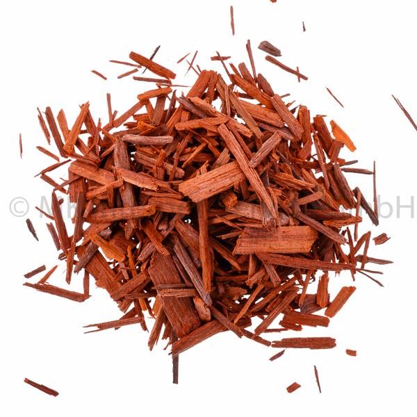 Rotsandelholz