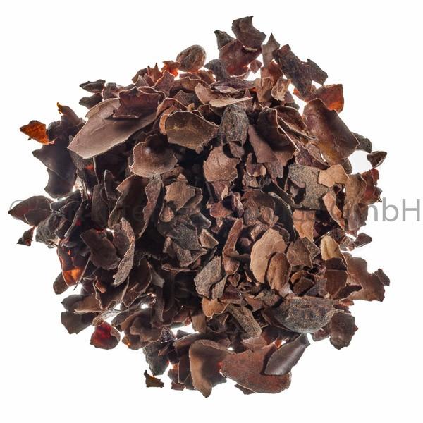 Kakaoschale kbA